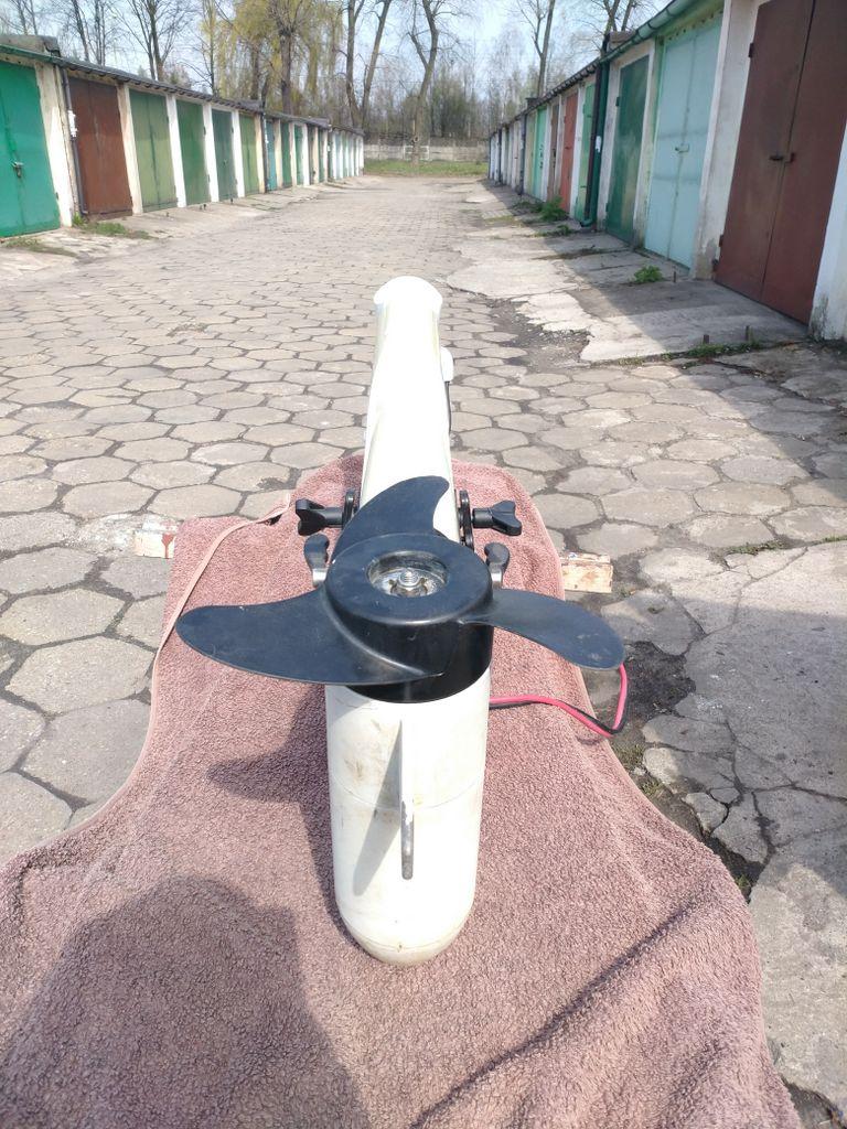 karpklubbytom.com.pl/images/silnik/img_20190414_115708.jpg
