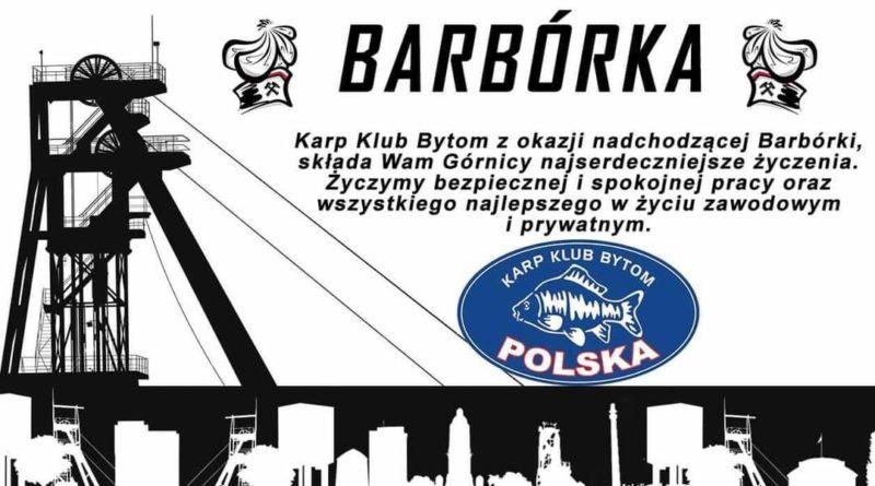BARBÓRKA 2020 !!!